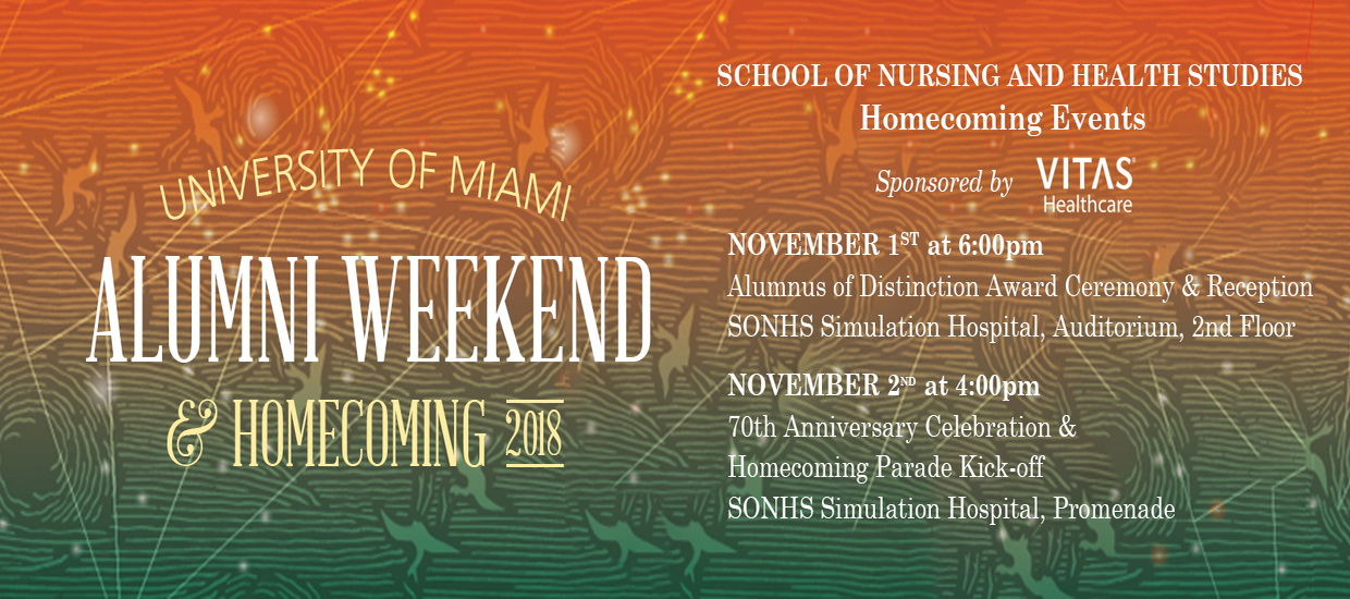 Homecoming_2018_Banner