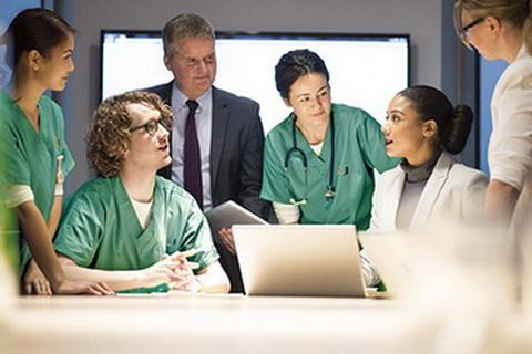 School of Nursing and Health Studies I University of Miami