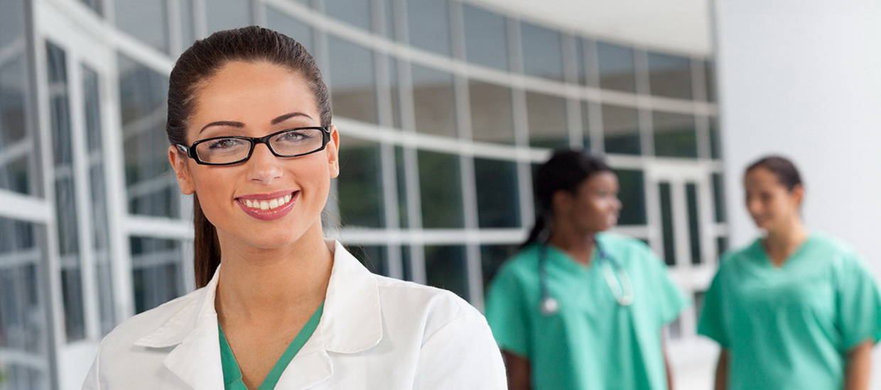 nursing grad school essays Nursing specialties  nurse practitioners (np)  admission essay for grad school by mpolen6497 oct 22, '12  how to write the perfect nurse practitioner school personal statement  speak the nursing language  this essay is the admission committee's first impress of you.